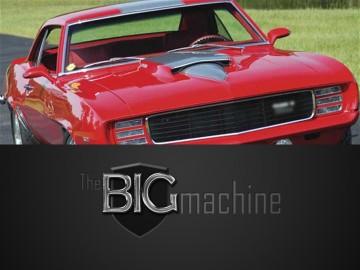 big-machine-thumb
