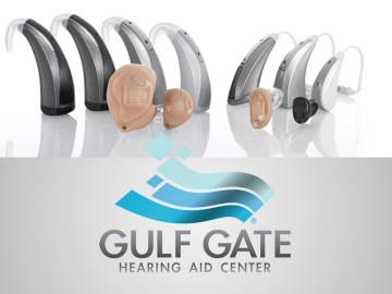 gulfgate-thumb