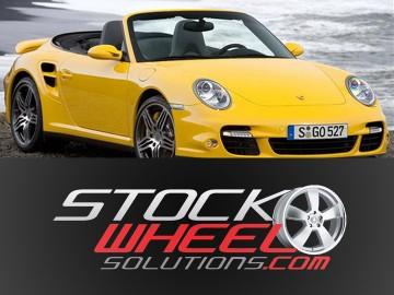 stock-wheel-thumb