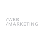 Sarasota Design Web Marketing and Design