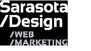 Sarasota Design Web Marketing and Design