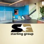 starling-thumb